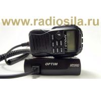 Рация Optim-Apollo