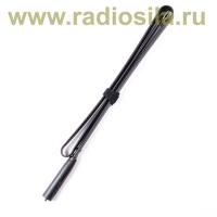 Антенна Radiosila R-108