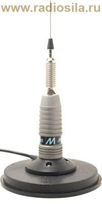 Антенна магнитная MegaJet ML-145 MAG 160
