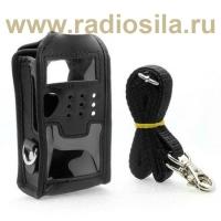 Чехол на iRadio 558