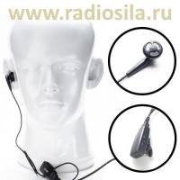 Гарнитура Radiosila GT-15 VOX