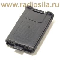 Кейс для АКБ iRadio 558
