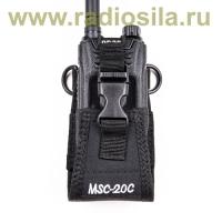 Подсумок MSC-20C