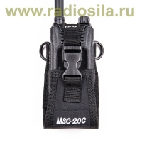 Подсумок MSC-20D