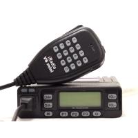 VHF/UHF автомобильные