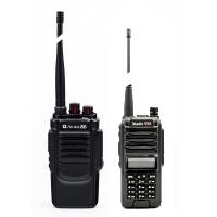 VHF (130-175 МГц) портативные