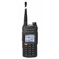 VHF (156-163 МГц) МОРСКОЙ диап.