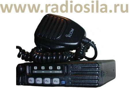 драйвера для icom f110s