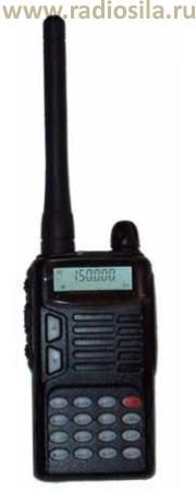 Радиостанция Joker TK-450S - купить на radiosila ru - купить