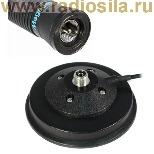 радиотелефона Senao SN-258