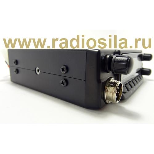 Рация MegaJet MJ-600 PLUS