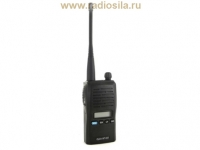 Рация Optim 555 LPD/PMR