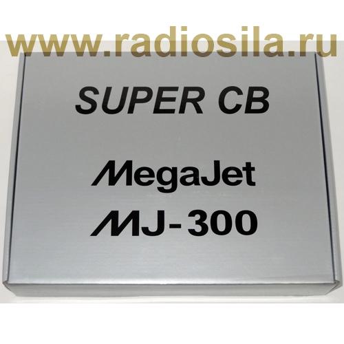 инструкция к megajet mj-300