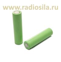 Аккумулятор 18650 Li-Ion для iRadio 210