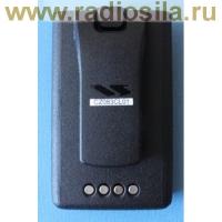 Аккумулятор Vertex FNB-Z109