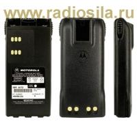 Аккумулятор Motorola HNN9012