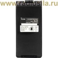 Аккумулятор Icom BP-196