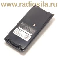 Аккумулятор Icom BP-210*