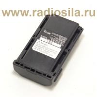 Аккумулятор Icom NBP-232S