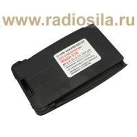 Аккумулятор iRadio 510 (версия 2014)
