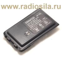 АКБ iRadio TH-F9 для Kenwood