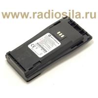 Аккумулятор Motorola NNTN4851*