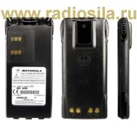 Аккумулятор PMNN 4158 (HNN9013)