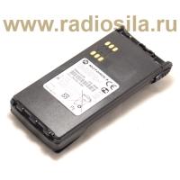 Аккумулятор Motorola PMNN4151*