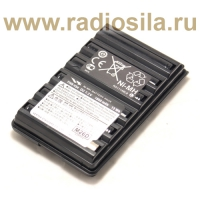 Аккумулятор Vertex FNB-V94*
