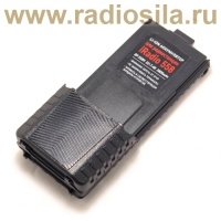 Аккумулятор iRadio 558 (3800 мАч)