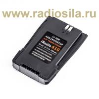 Аккумулятор iRadio 610