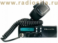 Радиостанция Alan 77/120 ESP2