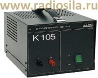 Блок питания Alan K-105