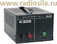 Блок питания Alan K-305
