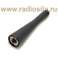 Антенна iRadio 210