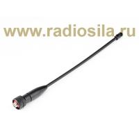 Антенна iRadio 668