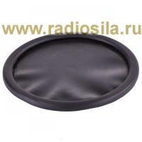 Прокладка резиновая ВМ-145