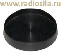 Прокладка резиновая CB-T3-27