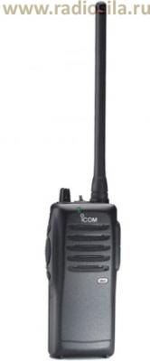 Радиостанция ICOM F11