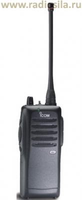 Радиостанция ICOM F21