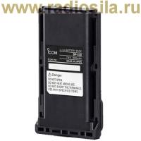 Аккумулятор Icom NBP-230