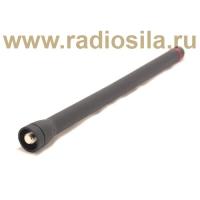 Антенна I1 VHF