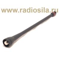 Антенна I2 UHF