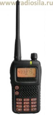 Радиостанция Joker TH-F5