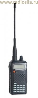 Радиостанция Joker TH-K4AT MAX