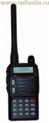 Радиостанция Joker TK-450S