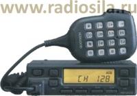 радиостанция KENWOOD TK-768G