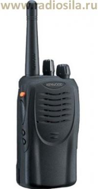 Радиостанция Kenwood TK-2160