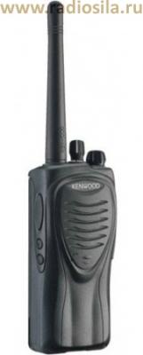 Радиостанция Kenwood TK-2206