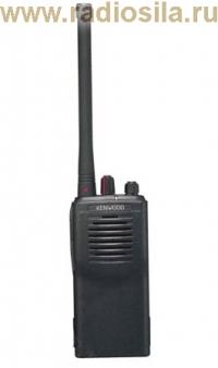 Радиостанция Kenwood TK-3107